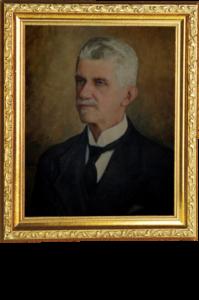 Don Estanislao Gómez